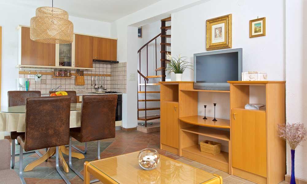 Apartment Jelsa