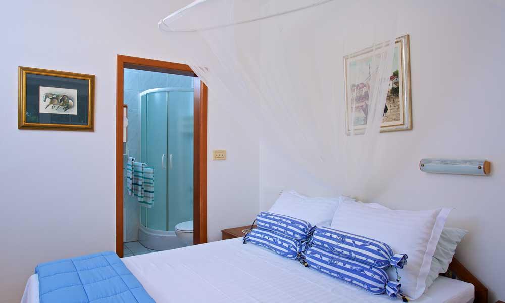 Studio Apartment Hvar